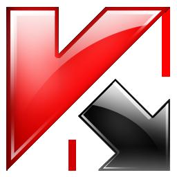 Ключи Касперский Интернет Секьюрити 2012